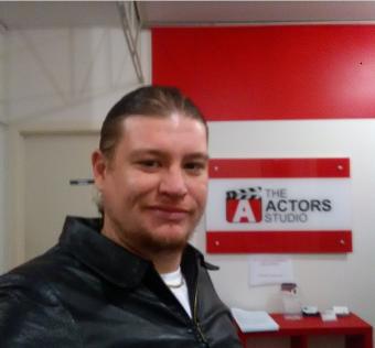 actorspic